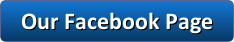 button-our-facebook-page.png