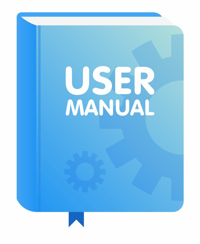User Manual and Specifications